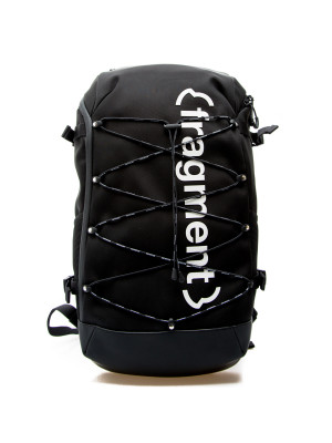 Moncler Genius Moncler Genius backpack