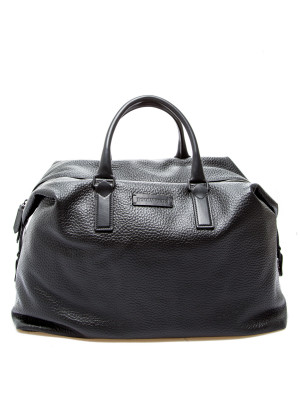 Dsquared2 Dsquared2 duffle vitello