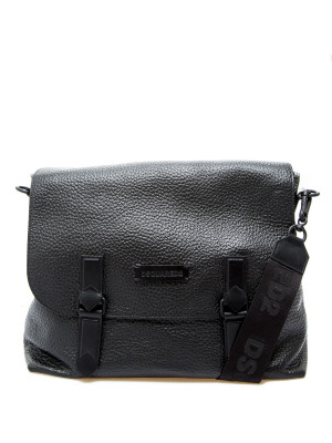 Dsquared2 Dsquared2 messenger vitello