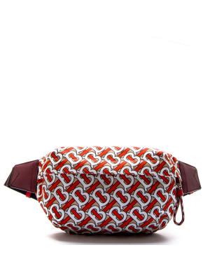 Burberry Burberry  sonny bum bag