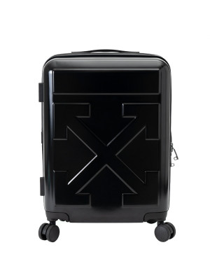Off White Off White arrow trolley