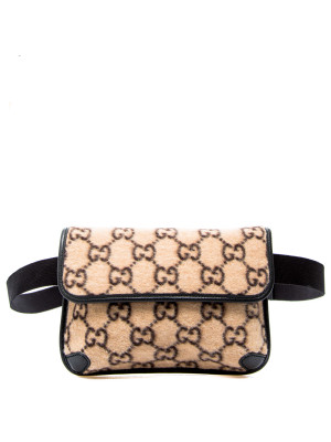 Gucci Gucci belt bag
