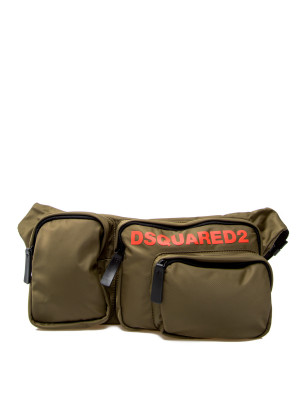 Dsquared2 Dsquared2 beltbag