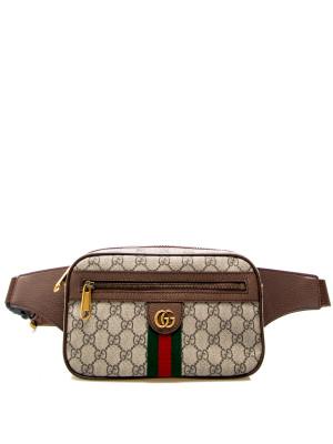 Gucci Gucci beltbag