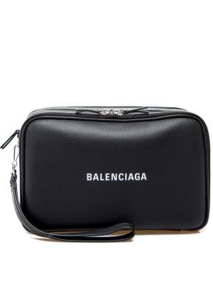 Balenciaga Balenciaga everyday po