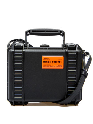 Heron Preston  Heron Preston  tool box bag