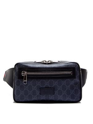 Gucci Gucci belt pocket bag