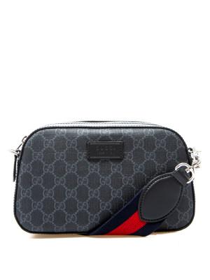 Gucci Gucci gg shoulder bag
