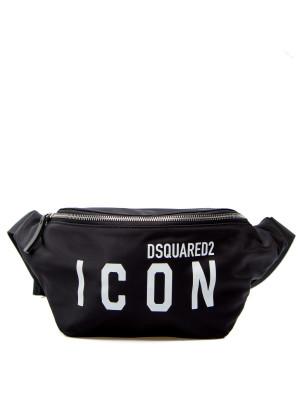 Dsquared2 bum bag