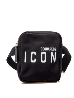 Dsquared2 Dsquared2 belt bag