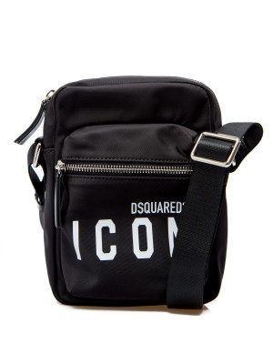 Dsquared2 Dsquared2 cross body