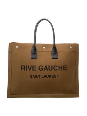 Saint Laurent Saint Laurent ysl bag noe shop