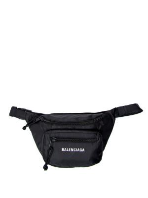 Balenciaga Balenciaga beltpack