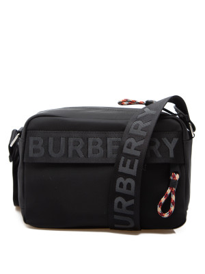 Burberry Burberry  paddy mens bag