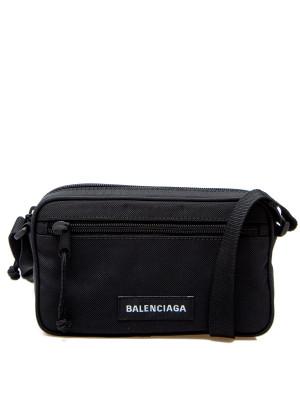 Balenciaga Balenciaga explorer camera bag