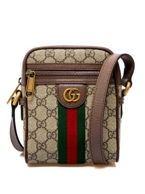 Gucci Gucci messenger bag