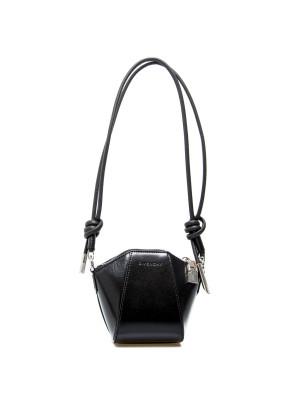 Givenchy Givenchy antigona mini purse