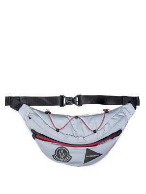 Moncler Genius Moncler Genius small belt bag