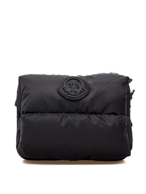Moncler Moncler legere cross body bag