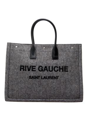 Saint Laurent Saint Laurent ysl bag tote rive gauche