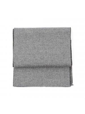 Gucci Gucci scarf lonarin 20x175