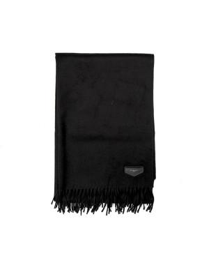 Givenchy Givenchy scarve