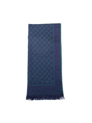 Gucci Gucci scarf soft 40x180