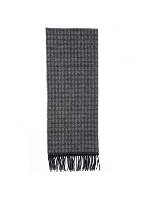 Stella McCartney Stella McCartney scarf