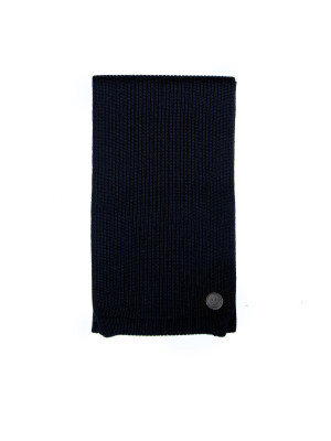Dsquared2 Dsquared2 knit scarf