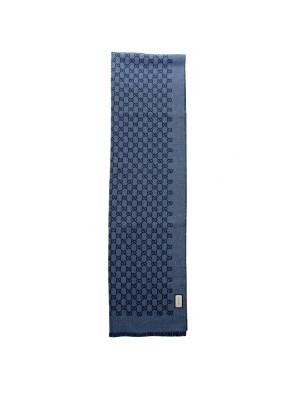 da4c563ae5e Gucci Gucci scarf sogi 33x175