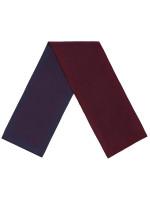 Gucci scarf sogi 33x175 bordeaux