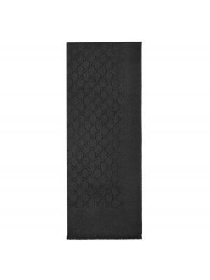 Gucci Gucci scarf gem lux 36x180