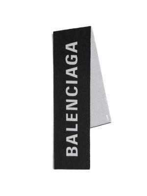 Balenciaga Balenciaga sc seas jac logo