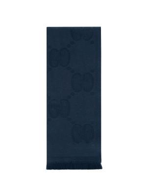 Gucci Gucci scarf nest 45x195