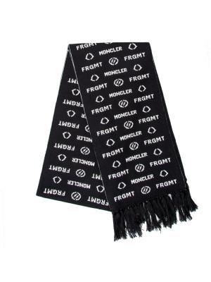 Moncler Genius Moncler Genius scarf