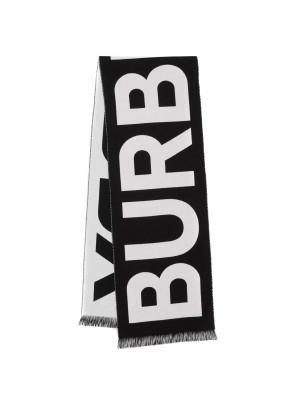 Burberry Burberry  scarve