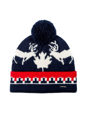 Dsquared2 Dsquared2 knit hat