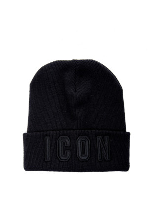 Dsquared2 Dsquared2 knit hat icon