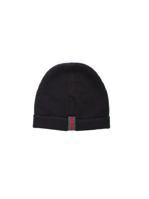 Gucci Gucci hat one