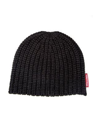 Dsquared2 Dsquared2 knit hat