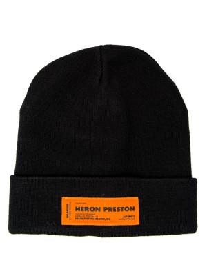 Heron Preston  Heron Preston  beanie