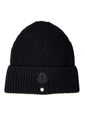 Moncler Genius Moncler Genius alyx hat