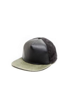 SHF Design   CAP