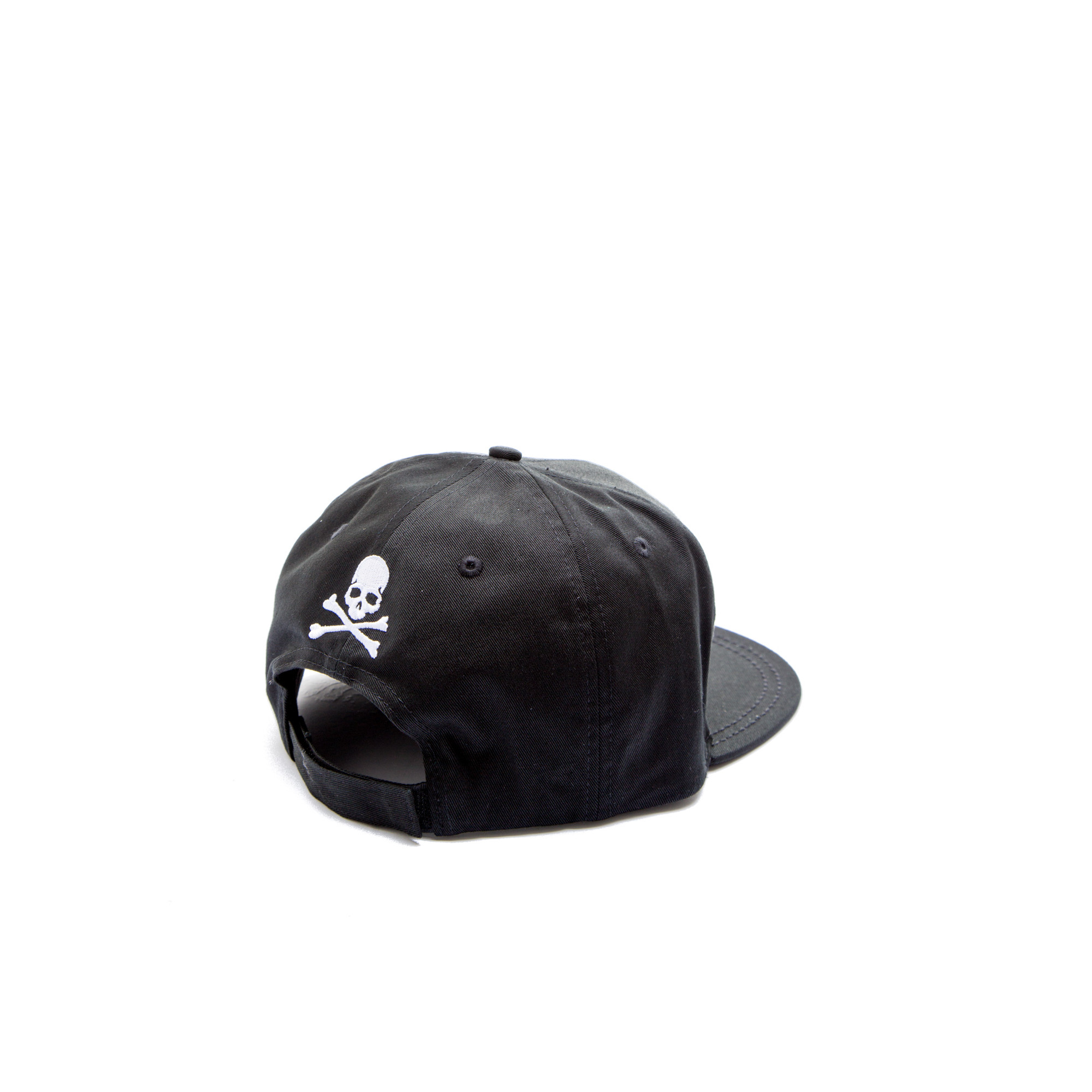 philipp plein baseball cap deland black. Black Bedroom Furniture Sets. Home Design Ideas