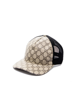 Gucci  HAT BASEBALL