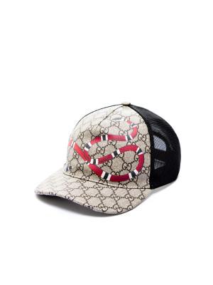 Gucci  HAT BASEBALL