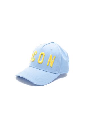 Dsquared2 Dsquared2 baseball cap icon