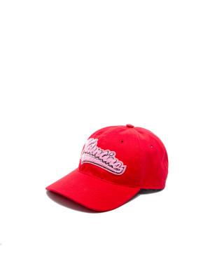 Valentino Valentino baseball hat
