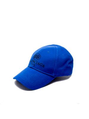 Balenciaga Balenciaga hat embro bb