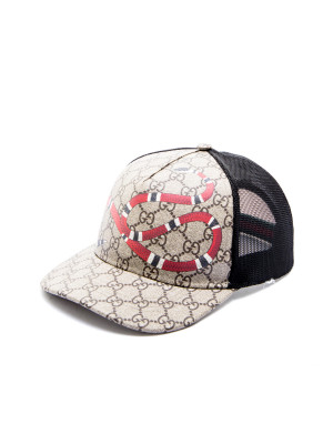 Gucci Gucci hat baseball